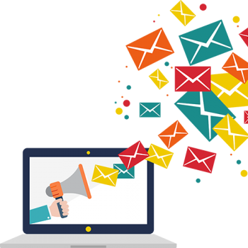Fichier emails d'entreprises du département Loire-Atlantique - 18171 emails qualifiés